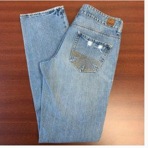 American Eagle Outfitters 77 Straight